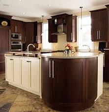 cuisine et tendance armoire de cuisine armoire de salle de bain meuble sur mesure
