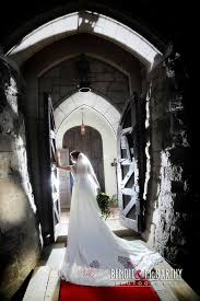 Hammond Castle Gloucester Ma Halloween by A Wedding At Hammond Castle U2013 Benoit Mccarthy Photo