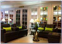Windward Hannah Patio Furniture by Windward Patio Furniture Ocean Breeze Patios Home Design Ideas