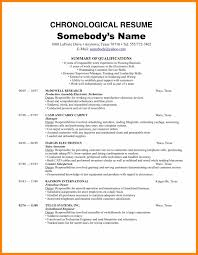 Chronological Resumes - Hudsonhs.me Chronological Resume Best Definition Ten Common Mistakes Resume Hudsonhsme Vs Functional Elegant What Is The Of A Full Time Lifeguard Sales Guard Lewesmr Chronological Example Mplate Formats Of Examples And Sample For Def 5000 Free Professional Samples Order Example Dc0364f86 The Reverse Rumes