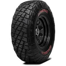 Best Off Road Tires | New Car Updates 2019 2020 The Best Winter And Snow Tires You Can Buy Gear Patrol Grid Offroad Wheel Top 8 Custom Truck Accsories Need Tsa Car 2018 Titan Fullsize Pickup With V8 Engine Nissan Usa Used Chevy Wheels Inspirational 10 Diesel Trucks American Racing Classic Custom Vintage Applications Available Visualizer Auto Addictions Dutrax Performance Tire Finder Toprated For Edmunds Lvadosierracom Largbest Tire Size On Stock 18x8 Rims