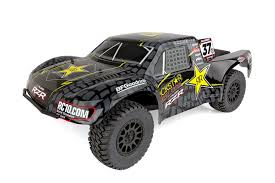 RC Cars And Trucks | Team Associated