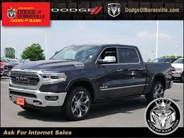 New 2019 Ram 1500 LIMITED CREW CAB 4X4 5'7 BOX For Sale | Burnsville MN 2019 Ram 1500 Big Horn Rocky Top Chrysler Jeep Dodge Kodak Tn 092018 Rebel Ram Hemi Hood Solid Center Winged Hood Limededition Orange And Black 2015 Trucks Coming In Everything You Need To Know About Rams New Fullsize 2500 American Racing Headers 2009 Slt 4x4 Crew Cab Road Test Review Car Driver Announces Pricing For The Pick Up Truck Roadshow Rumble Rear Bed Truck Stripes Vinyl Graphic Questions Have A W 57 L Hemi Mpg 2008 News Information Nceptcarzcom 2018 Lithia Anchorage Ak Allnew More Space Storage Technology
