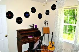 Music Room Decoration Pictures Decor Home Remodeling Inspirations On Wall Decorating Ideas Interior Design