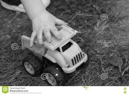 Toddler Plays With Truck Outdoors Stock Image - Image Of Foot, Girl ... D Is For Dump Truck Toddler Tshirt Shop Tshirts Happy Amazoncom Vtech Drop And Go Toys Games Bag Montanas Marketplace Toyota Tundra Remote Control 2 Seat Ride On Pickup W Age 1 Baby Toddler Elc Carousel Lights Sounds Cstruction A How To Cstruction Birthday Party Ay Mama Toy Pretty Toyrific Pedal 9 Fantastic Toy Fire Trucks Junior Firefighters Flaming Fun Beautiful Bed Pagesluthiercom Monster Kids Learn Numbers Colors Youtube Mocka Ons