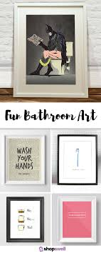Bathroom Art Ideas Bathroom Art Decorating Ideas Stunning Best Wall Foxy Ceramic Bffart Deco Creative Decoration Fine Mirror Butterfly Decor Sketch Dochistafo New Cento Ventesimo Bathroom Wall Art Ideas Welcome Sage Green Color With Forest Inspired For Fresh Extraordinary Pictures Diy Tile Awesome Exclusive Idea Bath Kids Popsugar Family Black And White Popular Exterior Style Including Tiles