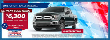 South Bay Ford | Rated 4.7 Out Of 5 Stars | Ford Dealership In Los ... South Bay Ford Rated 47 Out Of 5 Stars Dealership In Los Velocity Truck Centers Carson Freightliner Isuzu And Hino Trucks Yahoo Local Search Results Graff Center Flint Saginaw Michigan Sales Beach Cities Driving School Home Hfi North Dealership Serving On Dealer Calgary Ab Used Cars New West Centres 2017 For Sale Who Is Compare F150 Vs Chevy Silverado 1500 Ram
