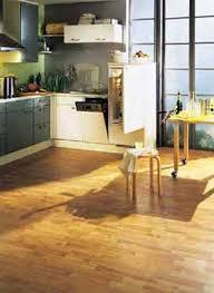 Big Bobs Flooring Kansas City by Laminate Styles Big Bob U0027s Flooring Outlet