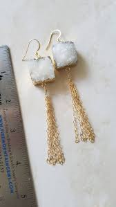 Boho Bride - Bridal Earrings - Druzy Earrings - Tassel Earrings - Long Gold  Earrings - Gold Filled Earrings - Druzy Jewelry - Handmade Verified 20 Off Byta Coupon Codes Promo Holiday Fire Mountain Gems Code Fniture Home Free Shipping Special Sales Mountain Gem And Beads Online Store Deals Gems Employment Bath Body Works Coupon Codes Some Of The Best Rources For Purchasing Beads Smokey Bones Gift Card Bob Evans Military Discount Competitors Revenue Firountaingemscom Code Coupon Faq Which Bead Subscription Is Best Monthly Box Right Me Slideshow San Francisco Aaa Senior Hotel Discounts Specials