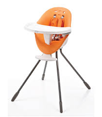 modern high chair 14 best baby high chairs of 2017 portable and