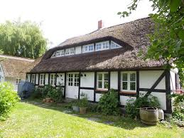 100 What Is Semi Detached House Detached House Boddenblick I In Mnchgut Auf Rgen Gager