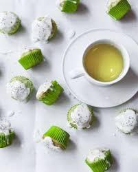 dessert pour 15 personnes la bûche au chocolat de trish deseine recette tables