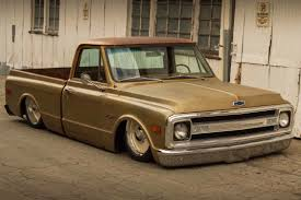 Nacho, 69-70 Chevy C10 Trucks | Americans Made Truck | Pinterest ... 70 Chevy Truck Long Flat Designs Greattrucksonline Wiring For 66 Auto Electrical Diagram C10 Cool Classic Pickups Vans Such Pinterest Cars Chevy Truck 72 And 1969 Turn Signal Circuit Symbols 1970 Chevrolet Custom Bed Pickup Sold Youtube 100 Pandora Station Brings Country Classics The Drive Steering Column Stepside A Wolf In Sheeps Clothing C 1955 Metalworks Restoration Speed Shop