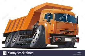Cartoon Dump Truck Stock Photo: 66224987 - Alamy Dump Truck Cartoon Vector Art Stock Illustration Of Wheel Dump Truck Stock Vector Machine 6557023 Character Designs Mein Mousepad Design Selbst Designen Sanchesnet1gmailcom 136070930 Pictures Blue Garbage Clip Kidskunstinfo Mixer Repair Barrier At The Crossing Railway W 6x6 Royalty Free Cliparts Vectors And For Kids Cstruction Trucks Video Car Art Png Download 1800