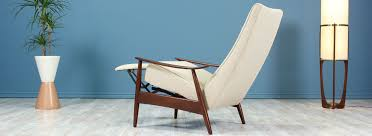 Danish Modern L.A. | Milo Baughman Model-74 Reclining Chair ... Danish Modern La Milo Baughman Scoop Slipper Chair For Filechair United States 1878jpg Wikimedia Commons Fniture Ideas 14 Awesome Rocking Designs Pioneer Home Day Young And Hamblin Homes Stand As Reminders Platos Pillows Posts Facebook Give It All Up Follow Your Lord Mormon Female Sculpted Rocking Chair Just Finished This Im Rediscovering The 1931 Claflinemerson Expedition Uhq Midcentury Ozzy By Pin On Evolvedzen