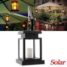 Solar Powered Patio Umbrella Led Lights by Compare Prices On Garden Umbrella Lights Online Shopping Buy Low