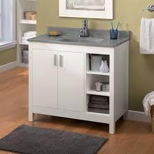 Allen Roth Bathroom Vanities Canada by 98 Best Renovations Images On Pinterest Bathroom Vanities Sinks