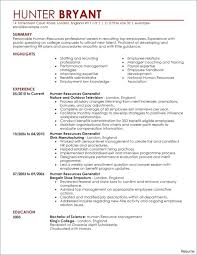 Payroll Coordinator Resume Service