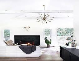 modern living room ls