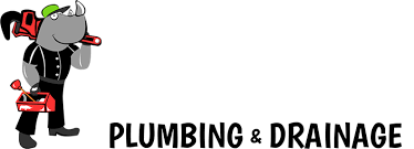 Emergency Plumbing Services & Drainage Sydney