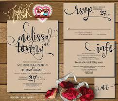 Rustic Wedding Invitation Templates In Addition To Template Invitations Invites Instant
