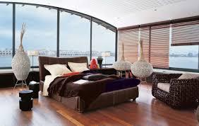 chambre roche bobois la chambre à coucher roche bobois inspirez vous du haut de gamme