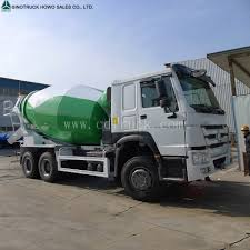 371hp 10 Wheeler 8 Cubic Meters Concrete Mixer Truck With Factory ... Cartaway Concrete Is Selling Mixers Again Used Trucks Readymix The Characteristics Of Haomei Concrete Mixer Trucks For Sale Complete Small Mixers Mixer Supply Buy 2015 New Model Beiben Truck Price2015 Volumetric Dan Paige Sales  1987 Advance Ta Cement With Lift Axle By Arthur For Sale Craigslist Akron Ohio Youtube Business Brokers Businses Sunshine Coast Queensland Allnew Cat Ct681 Vocational Truck In A Sharp