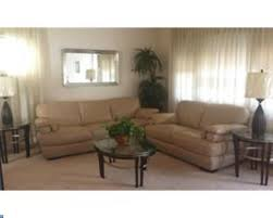 Quick Sofa Score Calculator by 15 New St For Rent Jamesburg Nj Trulia