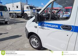 KUBINKA, RUSSIA, AUG.24, 2018: View On New Russian Police Special ... Cars R Us Trucks Too Llc Pearl Ms Read Consumer Reviews The 7 Best And To Restore New Used Car Reviews News Prices Driver Amazoncom Lego Duplo My First 10816 Toy For 155 In Portland Or Salem Lifted Eugene Diesel Toys Are R Us Toy Tow Truck Best Resource Sale Bentonville Ar 72712 Showcase And Cat European Spokane 5star Dealership Val Car Dealer In Irvine Tustin Santa Ana Costa Mesa Ca Selfdriving Going Hit Like A Humandriven Truck Source Grove City Oh Sales Service