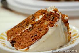 T whiskey cake recipe Popular recipes cakes 2018
