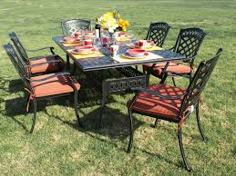 St. Tropez Cast Alumnium Fully Welded Dining Chair W ... St Tropez Cast Alnium Fully Welded Ding Chair W Directors Costco Camping Sunbrella Umbrella Beach With Attached Lca Director Chair Outdoor Terry Cloth Costc Rattan Lo Target Set Of 2 Natural Teak Chairs With Canvas Tan Colored Fabric 35 32729497 Eames Tanning Home Area Poolside For Occasion Details About Kokomo Lounge Cushion Best Reviews And Information Odyssey Folding Furn Splendid Bunnings Replacement Cover Round Stick