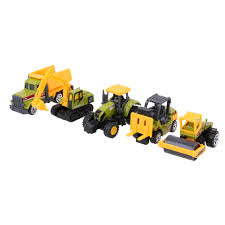 Aliexpress.com : Buy 5 Types Diecast Mini Alloy Construction ... Cstruction Equipment Dumpers China Dump Truck Manufacturers And Suppliers On Used Hyundai Cool Semitrucks Custom Paint Job Brilliant Chrome Bad Adr Standard Oil Tank Trailer 38000 L Alinium Petrol Road Tanker Nissan Ud Articulated Dump Truck Stock Vector Image Of Blueprint 52873909 16 Cubic Meter 10 Wheel The 5 Most Reliable Trucks In How Many Tons Does A Hold Referencecom Peterbilt Dump Trucks For Sale
