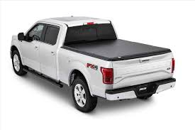 Covers Extang Solid Fold Tonneau Cover Automotiverhamazoncom Trifold ... Bakflip Mx4 Matte Finish 8813 Gm Silverado Sierra Ck 6 Bed Bak Industries 226331 Bakflip G2 Hard Folding Truck Cover Ebay Vp Vinyl Series Daves Breakthrough Covers 39121 Bak Revolver X2 Tonneau 772106 F1 Shop Weathertech Floor And Truck Bed Liners Grhead Outfitters Tri Fold Trifold Soft Roll Up Cs Sliding Rack System Fibermax 8 Freedom 52825 Northwest Accsories Portland Or