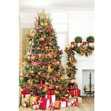 Christmas Tree Cataract Surgery by Furlong Vision Correction San Jose California Facebook