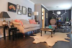 Best Living Room Paint Colors Pictures by The 8 Best Neutral Paint Colors That U0027ll Work In Any Home No