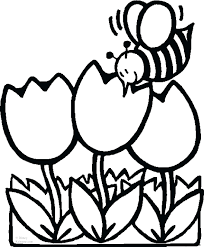 Free Printable Coloring Pages Animals Spring Classroom Home Full Size