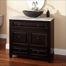 Home Depot Vessel Sink Stand by Home Depot Sink Vanity Shop Bathroom Vanities Vanity Cabinets At