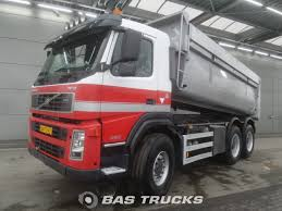 Volvo FM12 420 Truck Euro Norm 3 €27200 - BAS Trucks Daf Xf105460 Tractorhead Euro Norm 5 30400 Bas Trucks Volvo Fh 540 Xl 6 52800 Mercedes Actros 2545 L Truck 43400 76600 Fe 280 8684 Scania P113h 320 1 16250 500 75200 Fh16 520 2 200 2543 22900 164g 480 3 40200 Vilkik Pardavimas Sunkveimi