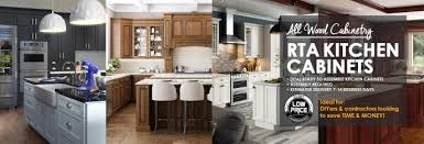 best kitchen cabinet brands 2016 discount cabinets near me