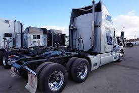2006 Kenworth T600, Grand Rapids MI - 5001713803 ... 1968 Chevrolet Ck Truck For Sale Near Cadillac Michigan 49601 Perfect Old Trader Pictures Classic Cars Ideas Boiqinfo Amazing Frieze Farm Welcome 1969 2014 Kenworth T680 Grand Rapids Mi 5002048731 2015 Hino 268 Romulus 1232956 Cmialucktradercom 1963