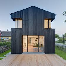 100 German House Design Houses Architecture Latest Images And Idea About