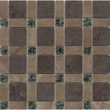 Gbi Tile Madeira Oak by Excellent Ideas Gbi Tile And Stone Startling 178 Sq Ft Gbi Tile