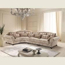 canapé confortable design canapé design classique tissu décor grand confort coussins en option