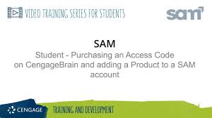 SAM Student: Purchasing Instant Access From Cengage 25 Off Truefire Promo Codes Top 2019 Coupons Promocodewatch Cengagebrain Study Tools Orlando Grand Prix Go Karts How To Find A Chegg Coupon Code Youtube Polar Express Canyon Promo Code Gentlemans Box Coupon Kathmandu Outlet Store Manukau Dws Parts Introductory Chemistry Foundation Owlv2 With Mindtap Discounts Deals Swinburne Student Union Landlord Station 15 Amc Theater Cheap Day Riptide Rockin Sushi Coupons Cengage Learning Competitors Revenue And Employees Owler January For Nku Bookstore Cvs Photo April 2018