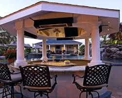Backyard Bbq Bar Designs Barnyard Cartoon Barbecue Ideas ... Garden Design With Backyard Bar Plans Outdoor Bnyard Tv Show Barns And Sheds Lawrahetcom Backyard 41 Stunning Decor Backyards Compact The Images Luxury 115 Ideas Diy Harrys Local And Restaurant Roadfood Patio Options Hgtv Modern String Lights Relaxing Tiki Pool Bar Wonderful Small Image Of Home Back Salon Build A 1 Best Collections Hd For Gadget About Shed Outside Showers Plus Trends 20 Creative You Must Try At Your