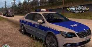 SH SKODA CAR (POLICE) For ATS - American Truck Simulator Mod | ATS Mod Play Euro Truck Simulator 2 Multiplayer Mods Best 2018 John Cena Coub Gifs With Sound 119rotterdameuroport Trafik V1121s Multiplayer 10804 Vid 6 Alphaversion Der Multiplayermod Verfgbar Daf Xf 105 For Multiplayer Ets2 Mods Truck Simulator Mini Convoy Image Mod For Multiplayer Youtube Traffic Jam Ets2mp Random Funny Moments How To Drive Heavy Cargos In Driving Guides Mod Hybrid With Dlc 128x Truck