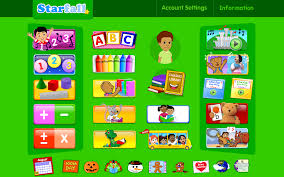 100 Starfall 3 Area For Reviews Of Apps Fun Space