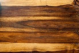 Light Wood Grain Background Fresh On Classic