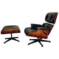 Eames Lounge Chair For Sale – Rotacode.info How To Store An Eames Lounge Chair With Broken Arm Rest The Anatomy Of An Eames Lounge Chair The Society Pages Best Replica Buyers Guide And Reviews Ottoman White Edition Tojo Classic Chocolate Leather Vintage Grey Collector New Dims Santos Palisander Polished Black Lpremium Nero All Conran Shop Shock Mount Drilled Panel Repair Es670 Restoration By Icf For Herman Miller Vitra