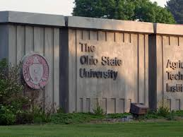 Osu Tech Help Desk by Ohio State Ati Re Envisioning Report Is Released Cfaes